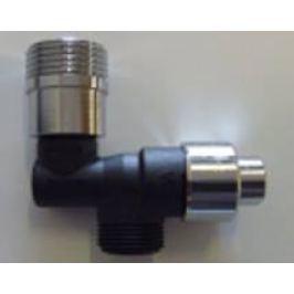 Optima OPTIMA - rozdělovač k DU232 NDDU23221