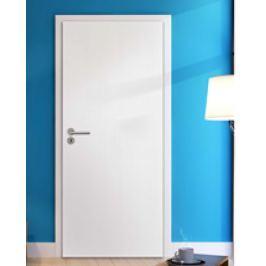 Naturel Interiérové dvere Ibiza 90 cm, pravá IBIZAB90P