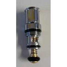 Optima OPTIMA - prepínač k  DU240 NDDU24012