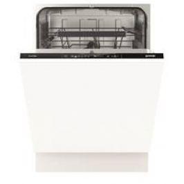 Gorenje Umývačka riadu 60 cm GV64160
