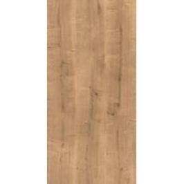 Naturel EASY24 Obkl panel v.52cm ,L 60cm dub 192.NV52.60