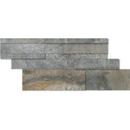 Mozaika Del Conca Climb grey tredi 30x60 cm, mat THCL536