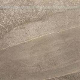 Schodovka Rako Random hnedá 60x60 cm, mat, rektifikovaná DCP63677.1