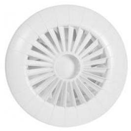 Haco HACO Ventilátor stropný biely AVPLUS100SB