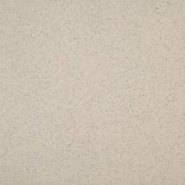 Dlažba Rako Taurus Granit Tunis 60x60 cm, mat, rektifikovaná TAA61061.1
