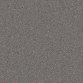Dlažba Rako Taurus Granit Tibet 60x60 cm, mat, rektifikovaná TAA61067.1