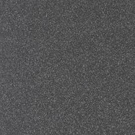 Dlažba Rako Taurus Industrial Rio negro 30x30 cm, mat TAA3R069.1