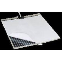 Fenix Vykurovacia fólia 52x52 cm MHF50