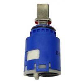Paffoni Kartuše průměr 25 mm, vysoká ZA91140