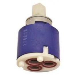 Paffoni Kartuše průměr 35 mm, nízká ZA91104