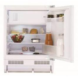 Beko Vstavaná chladnička BU1153