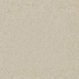 Dlažba Rako Rock slonová kosť 15x15 cm, mat, rektifikovaná DAK1D633.1