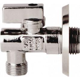 Multi Rohový ventil s filtrom1/2x3/8 ET906L