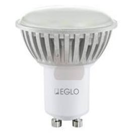 Eglo EGLO žiar.LED, GU10 - 3W, studená 12724