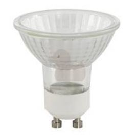 Eglo Dopredaj EGLO žiarovka GU10 - 35W (2ks) 12116