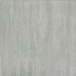 Dlažba Sintesi Lands grey 60x60 cm, mat, rektifikovaná LANDS1205
