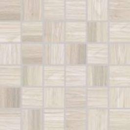 Mozaika Rako Faro béžovošedá 30x30 cm, mat, rektifikovaná FINEZA50861