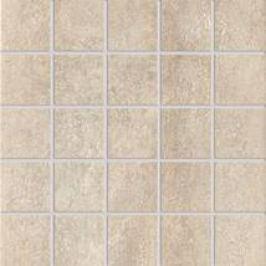 Mozaika Dom Pietra Luni beige 30x30 cm, mat DPL20M