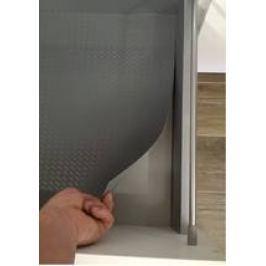 RETRO ker.um.50x41cm,zápustné 103101