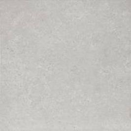 Dlažba Rako Base R svetlo šedá 60x60 cm, mat, rektifikovaná FINEZA51127