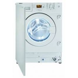 Beko Vstavaná práčka WMI71242