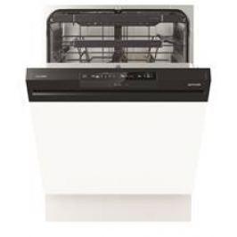 Gorenje Umývačka riadu 60 cm GI66160