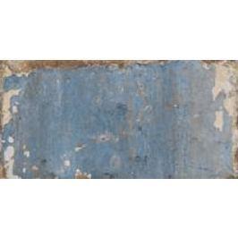Dlažba Cir Havana sky 20x40 cm, mat HAV24SK