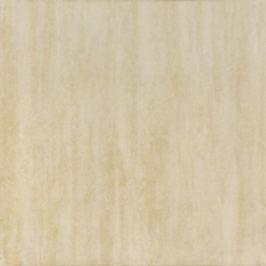 Dlažba Sintesi Lands beige 60x60 cm, mat LANDS1085