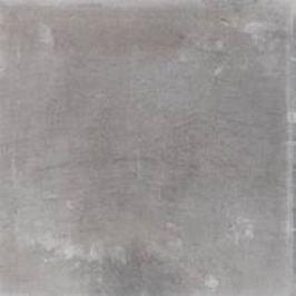 Dlažba Sintesi Atelier S grigio 60x60 cm, mat ATELIER8577