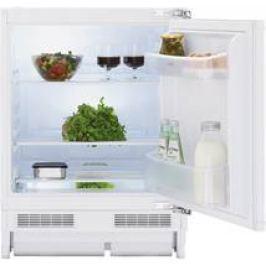Beko Vstavaná chladnička BU1101HCA