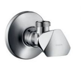 Hansgrohe Rohový ventil E bez filtru HG 13902000