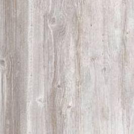 Dlažba Del Conca Da Vinci grey 60x60 cm, protišmyk HDV205