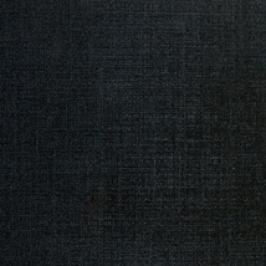 Dlažba Rako Spirit R čierna 45x45 cm, pololesk, rektifikovaná DAK44187.1