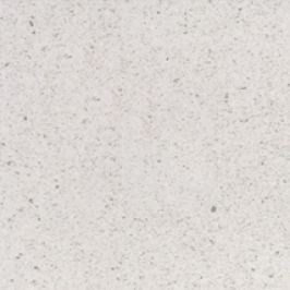 Dlažba Rako Random svetlo šedá 20x20 cm, mat, rektifikovaná DAK26678.1