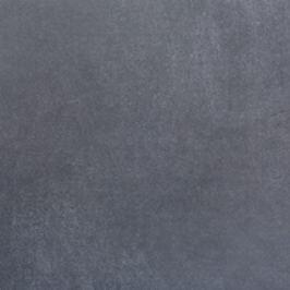Dlažba Rako Sandstone Plus čierna 60x60 cm, mat, rektifikovaná DAK63273.1