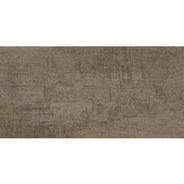 Dlažba Dom Tweed brown 30x60 cm, mat DTW360