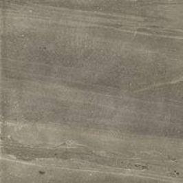 Dlažba Graniti Fiandre Megalith Maximum megabrown 100x100 cm, pololesk, rektifikovaná MAH961010