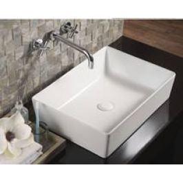Umývadlo na dosku Triomini Slim 55x39 cm SLM5539