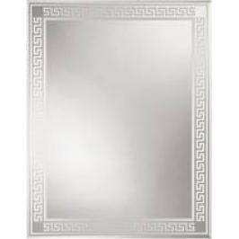 Zrkadlo Meandry 64x82 cm ZME8264F
