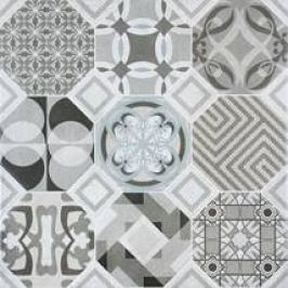 Dlažba Geotiles Manises mix farieb 60x60 cm, mat FLOW60
