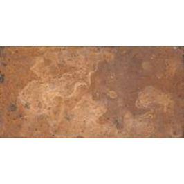 Dlažba Fineza Brick Europe sunset 30x60 cm, mat BRICKEU36SNS