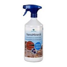 Nano impregnácia Nano4you NanoMinerál 1000 ml NM1