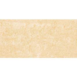 Dlažba Fineza Dafne svetlo béžová 30x60 cm, leštená, rektifikovaná DAFNE36CR