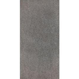 Dlažba Rako Unistone šedá 30x60 cm, mat, rektifikovaná DAKSE611.1