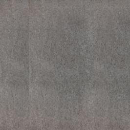 Dlažba Rako Unistone šedá 60x60 cm, mat, rektifikovaná DAK63611.1