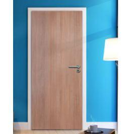 Naturel Interiérové dvere Ibiza 80 cm, ľavé, otočné IBIZAD80L
