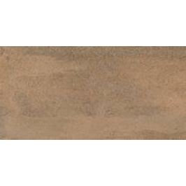 Dlažba Campani Le Crete terra 25x45 cm, mat CRETATE22545