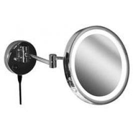 Jika GENERIC kosmet zrkadlo 25 cm 863D.1.004.000.1