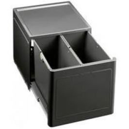 Blanco Odpadkový kôš 45 l, plast 517468