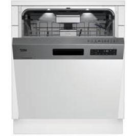Beko Vstavaná umývačka 60 cm DSN39430X